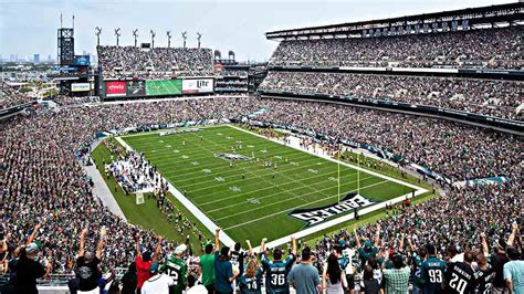 lincoln financial careers lincoln financial field projects gensler