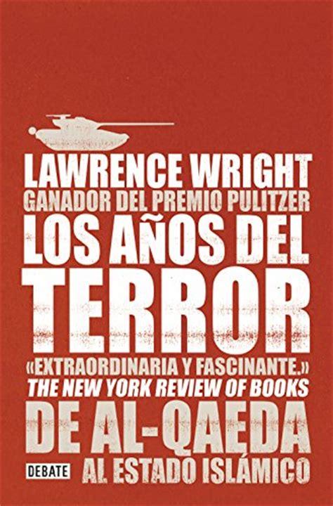 libro los aos del miedo descargar los a 241 os del terror en pdf y epub libros de moda