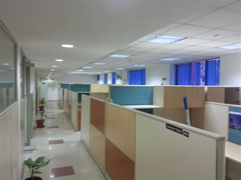 Office Space Rental Office Space For Rent Lease In Sector 57 Noida Sarthak