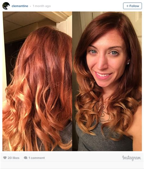 najbolje crvene farbe za kosu najbolje farbe za kosu crvene najbolje farbe za kosu