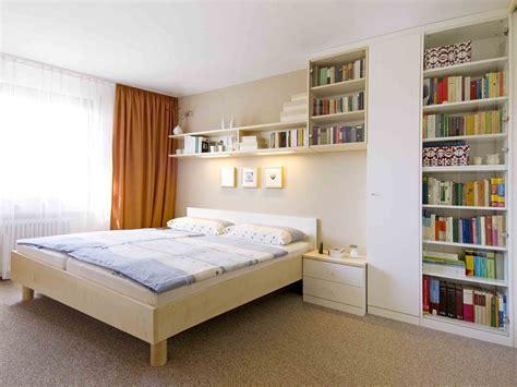 k 252 chen beige - Küsten Wohnzimmer Design