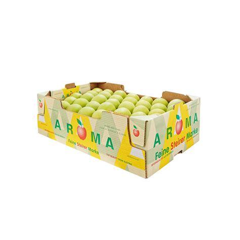 box layers aroma box 2 layers aroma