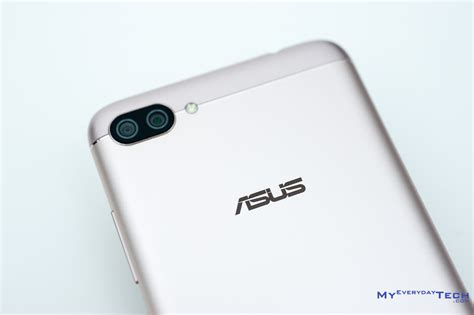 Asus 4 Max Pro asus zenfone 4 max pro review maximum longevity