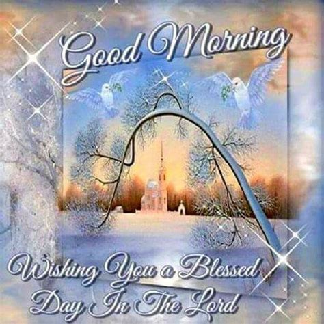 good morning wishing   blessed day   lord pictures   images  facebook