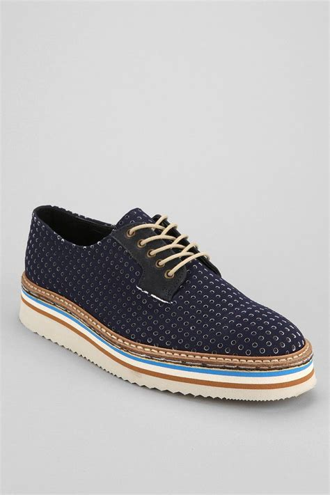 oxford shoes outfitters 1000 images about funky welt shoes on dr