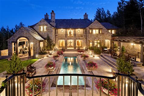 coloradosluxuryhomes just another site