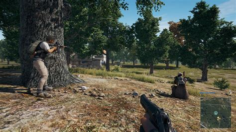 pubg quality settings pubg graphics guide increase your fps shacknews