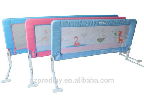 Toddler Bed Side Rails by Bed Rail Bed Side Guards Toddler Bed Rail Buy