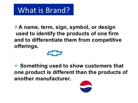 what s in a brand name the sounds of persuasion jstor daily brand ppt