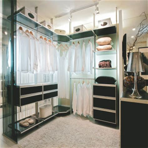 closet chairs wardrobe bedroom furniture closet armoire global sources