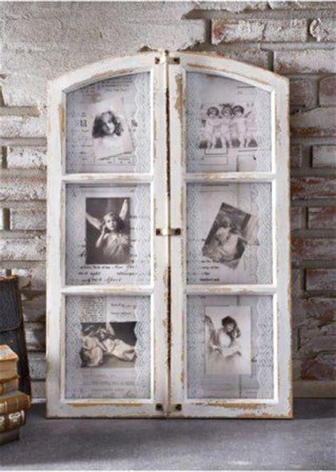 Alte Fotorahmen by Die Besten 17 Ideen Zu Alte Fensterrahmen Auf