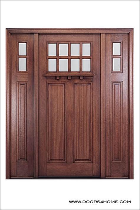 craftsman entry door model htc 500 traditional front