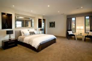 ideas for bedrooms bedroom design ideas get inspired by photos of bedrooms