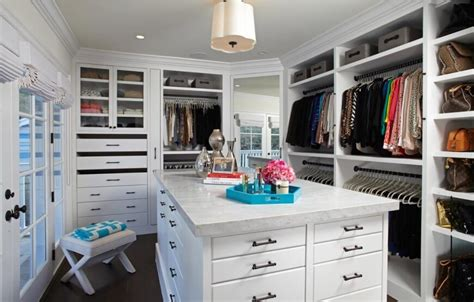 Walk In Closet Cost by Walk In Closet Cost