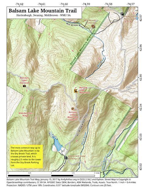 Wmu Search 100 Pa Wmu Map Search Results For U201cmap U201d U2013 Andy Arthur Org Remote