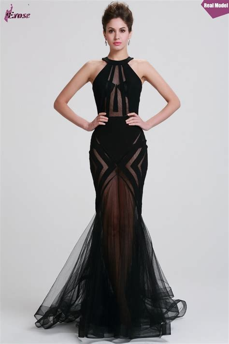 Unique Dress unique evening gowns search pageant