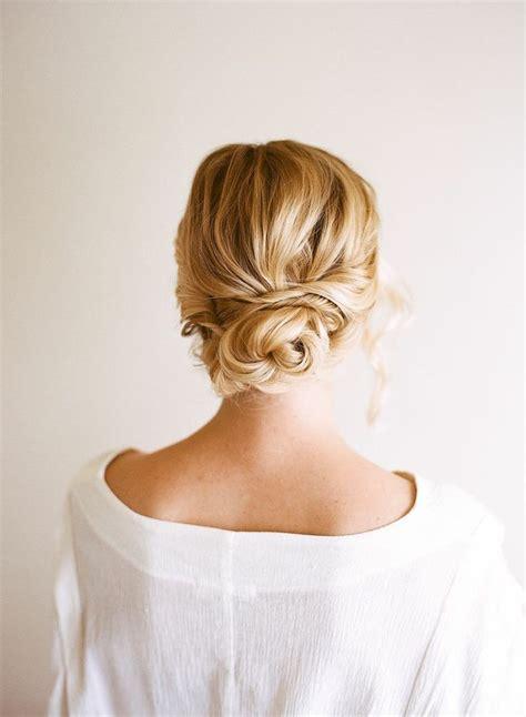 how to do chignon hairstyles chignon hairstyle wedding sleek chignon classic chignon