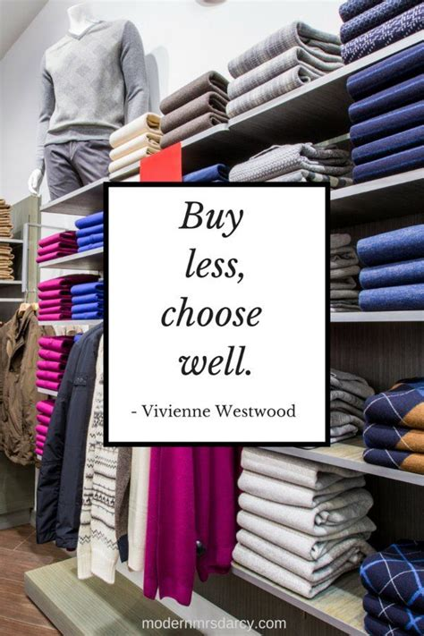 Wardrobe Wise by 154 Best Images About Wise Words On Timeless