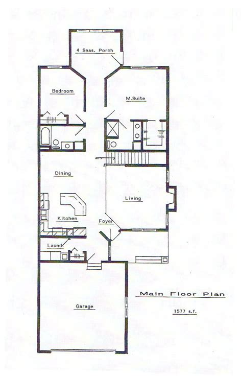 home design plus inc 100 home design plus inc rustic cottage interiors