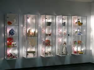 glasvitrinen mit beleuchtung glasvitrine mit beleuchtung gebraucht glasvitrine usm