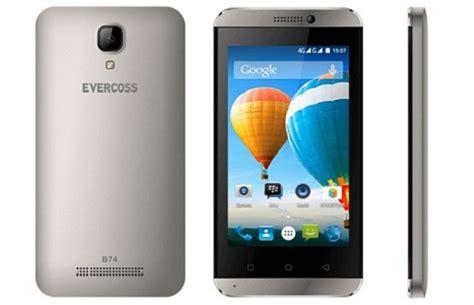 Harga Semua Merk Hp Evercoss inilah harga hp android dibawah 1 jutaan terbaik semua merk