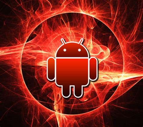 best android wallpapers android x best android wallpapers