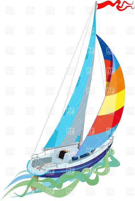 yacht clipart yacht clipart luxury yacht pencil and in color yacht