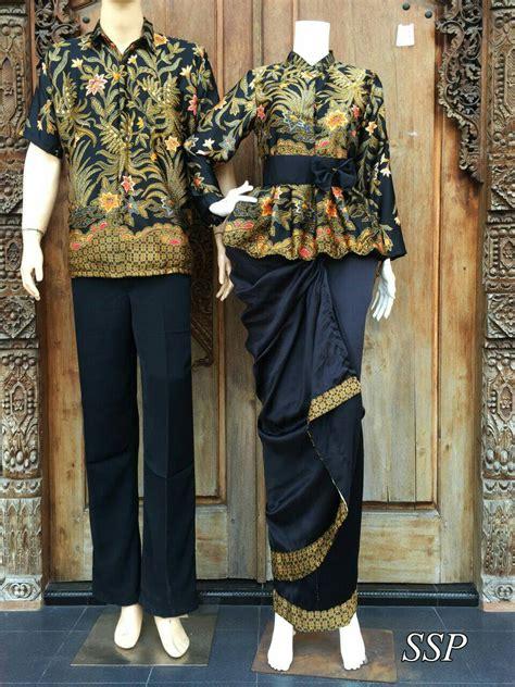 Sarimbit Prodo Lilit 1 jual baju batik sarimbit rok lilit blus ssp lemari batik