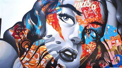 wallpaper bioshock infinite graffiti girl games