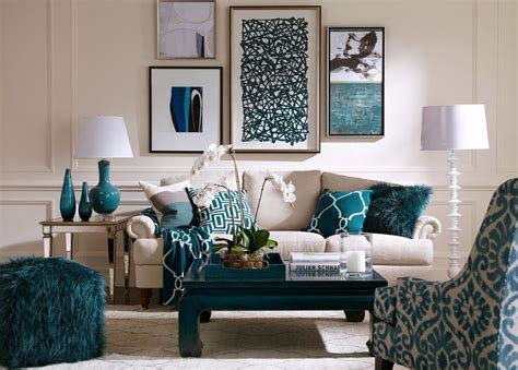 living with pattern color 1000 ideas about living room turquoise on zoffany wallpaper turquoise sofa and
