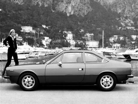 Lancia Beta Coupe Parts Lancia Beta Coupe Specs 1973 1974 1975 1976 1977