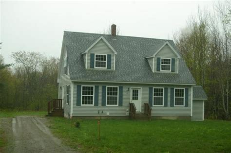 houses for sale in warren 70 tj lane warren maine 04864 bank foreclosure info foreclosure homes free