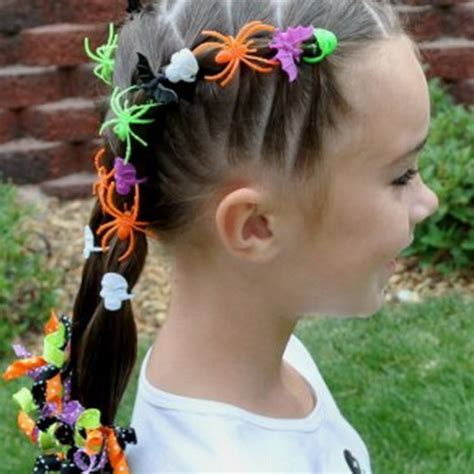 Children Hairstyles by Childrens Hairstyles
