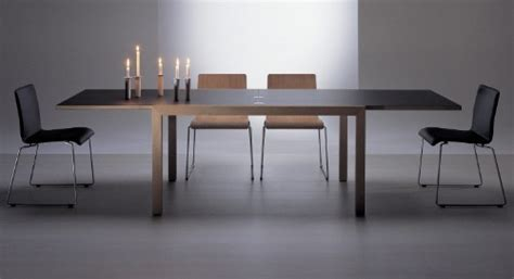 Best Dining Room Names Furniture Fashion Names The Top 30 Dining Room Tables In