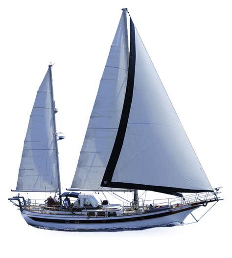 imagenes de barcos png barco images reverse search