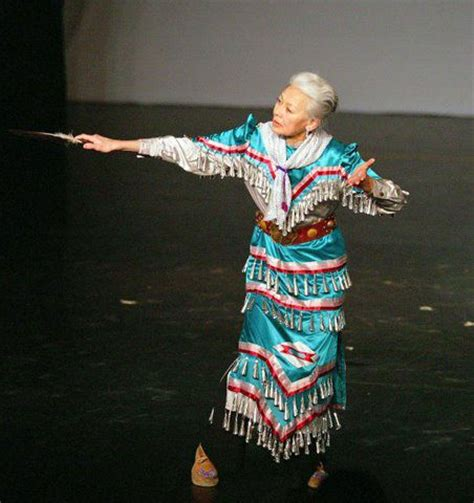 70 best images about jingle dress dance on pinterest 17 best images about old style jingle on pinterest