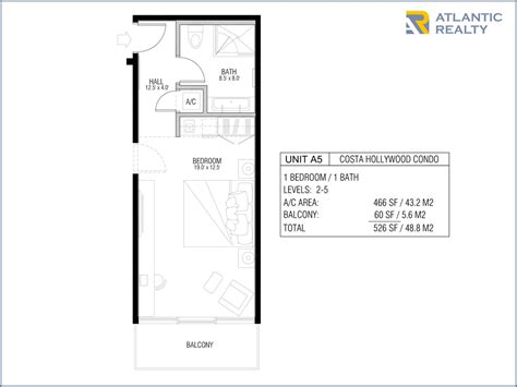 costa verde village floor plans verde village floor plans costa verde floor plans 28
