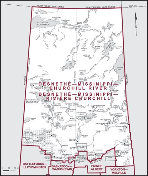 map churchill canada desneth 233 missinippi churchill river find a conservative