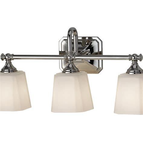 Adorable 90 Victorian Bathroom Lighting Fixtures Uk Bathroom Fixtures Uk