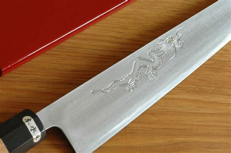 japanese chef kitchen knife the cooking knife a sushi
