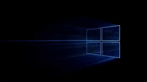 windows 10 wallpaper 1366x768 windows 10 save as wallpaper wallpapersafari