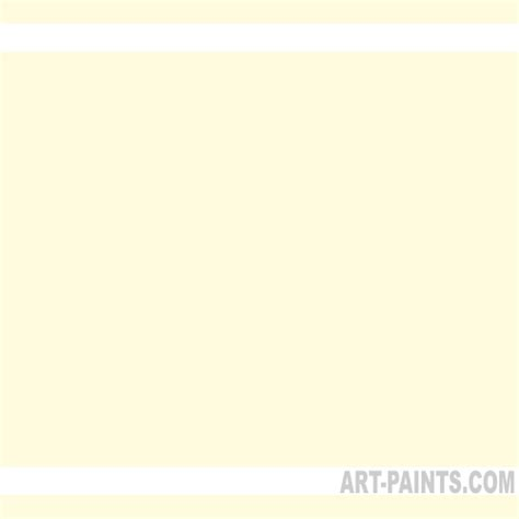 light buttermilk acrylic enamel paints dag164 light buttermilk paint light buttermilk color