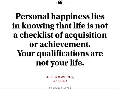 get to be happy stories and secrets to loving the sh t out of books 26 secrets of happiness quotable quotes reader s digest
