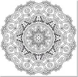 coloring books for adults mandala designs coloring book 31 stress relieving designs