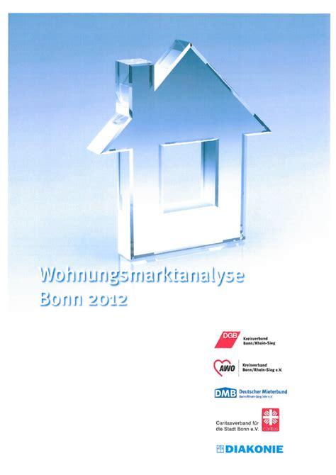 wann beginnt die heizperiode wohnungsmarktanalyse 2012
