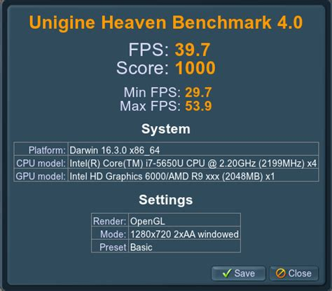 Mba Pmgtx by 2015 13 Quot Mba Rx460 16gbps Tb2 Akitio Thunder2 108w