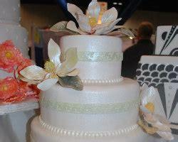 sweet delights wedding cakes houston tx list of 6 best wedding cakes stores in houston tx
