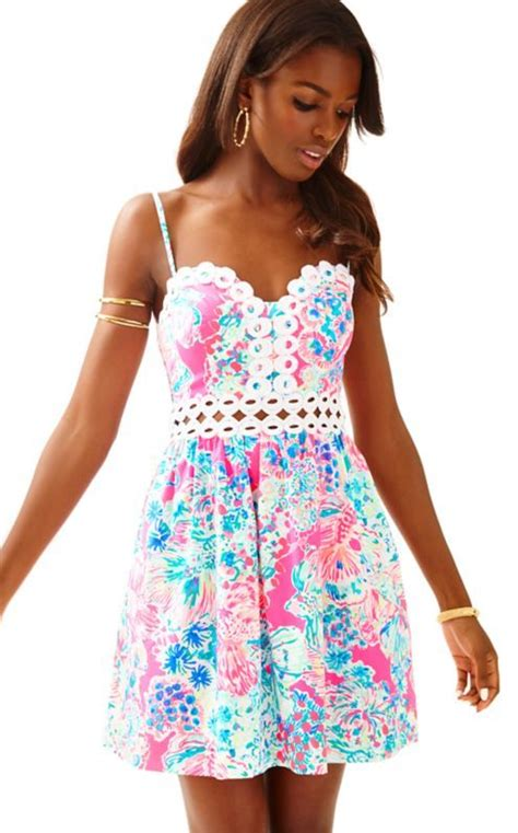 Pianca Simply Flare Dress Set 1544 best s a images on lilly pulitzer pulitzer and prep style