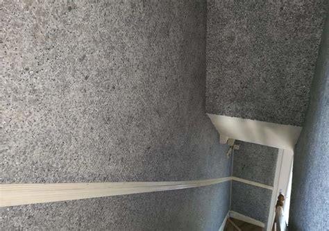 silk plaster decorators forum unique discount decorator