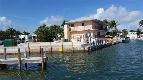 Ventures Out by The Store Foto Venture Out Resort Cudjoe Key